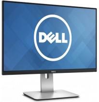 """Монитор Dell 25"""" U2515H (2515-1644)"""