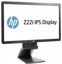 """Монитор HP 22"""" Z22i (D7Q14A4)"""