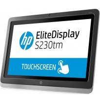 "Монитор HP 23"" EliteDisplay S230tm (E4S03AA)"