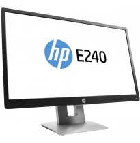 "Монитор HP 24"" EliteDisplay E240 (M1N99AA)"