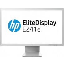 "Монитор HP 24"" EliteDisplay E241e (G7D44AA)"
