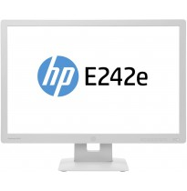 "Монитор HP 24"" EliteDisplay E242e (N3C01AA)"