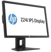 """Монитор HP 24"""" Z24i (D7P53A4)"""