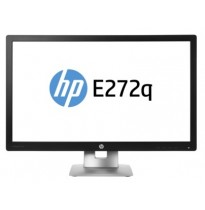 "Монитор HP 27"" EliteDisplay E272q (M1P04AA)"