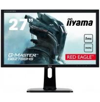 "Монитор Iiyama 27"" G-Master GB2788HS-B1"