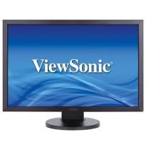"Монитор Viewsonic 24"" VG2438SM"