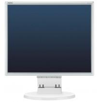 "Монитор NEC 17"" MultiSync E171M Silver/White"