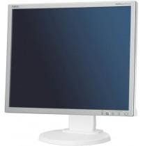 "Монитор NEC 19"" MultiSync EA193Mi Silver-White"