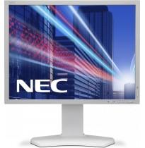 """Монитор NEC 21"""" MultiSync P212 White"""