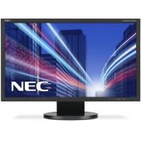 "Монитор NEC 22"" AccuSync AS222WM Black"