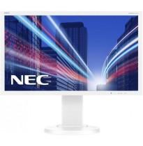 """Монитор NEC 27"""" MultiSync EA275WMI White"""