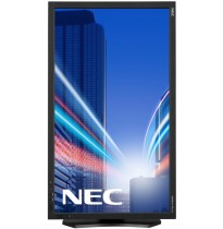 "Монитор NEC 27"" MultiSync PA272W Black"