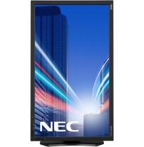 "Монитор NEC 27"" MultiSync PA272W SV2 Black"