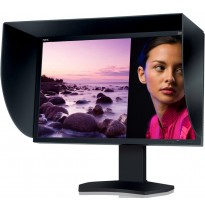 "Монитор NEC 30"" SpectraView Reference 302"