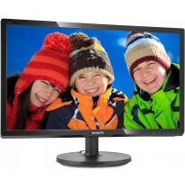 "Монитор Philips 21"" 216V6LSB2/62"