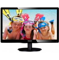 "Монитор Philips 22"" 220V4LSB"