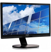 "Монитор Philips 22"" 221B6QPYEB"