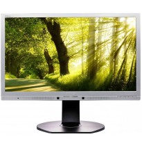 "Монитор Philips 22"" 221P6QPYES"