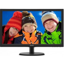 "Монитор Philips 22"" 223V5LHSB2"
