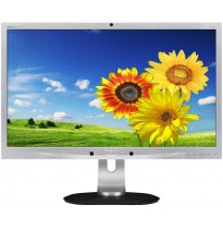 "Монитор Philips 23"" 231P4QPYKES"