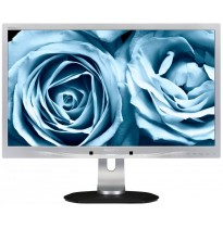 "Монитор Philips 23"" 231P4QUPES"