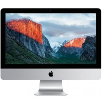 Моноблок Apple iMac 21 (MK442RU/A)