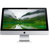 Моноблок Apple iMac 27 (Z0PG003JQ)
