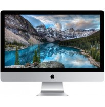 Моноблок Apple iMac Retina 5K 27 (Z0SC002JA)
