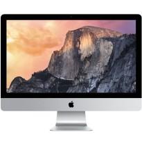 Моноблок Apple iMac Retina 5K 27 (Z0SC003X4)