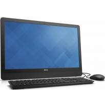 Моноблок Dell Inspiron 3459 (3459-6052)