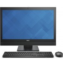 Моноблок Dell OptiPlex 7440 (7440-8571)