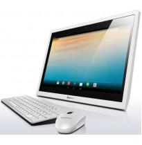 Моноблок Lenovo IdeaCentre N300 (57-328141)