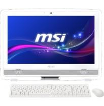 Моноблок MSI AE220T (5M-075X)
