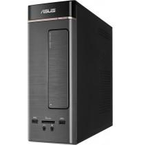 Настольный компьютер ASUS K20CD