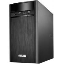 Настольный компьютер ASUS K31ADE