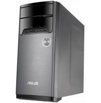 Настольный компьютер ASUS M32AD