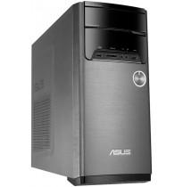 Настольный компьютер ASUS M32CD