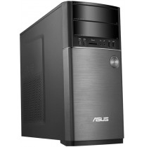 Настольный компьютер ASUS M52AD