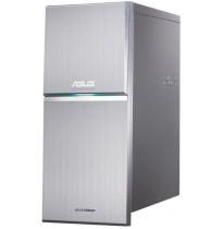 Настольный компьютер ASUS M70AD