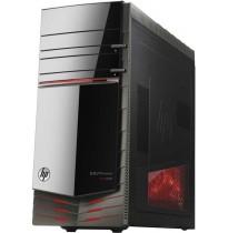 Настольный компьютер HP Envy Phoenix 810-400ur (L1V91EA)