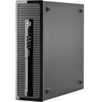 Настольный компьютер HP ProDesk 400 G1 SFF (J8T18EA)