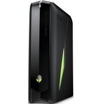 Неттоп Dell Alienware X51 R3 (R3-9150)