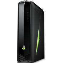 Неттоп Dell Alienware X51 R3 (R3-9167)