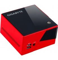 Неттоп платформа Gigabyte BRIX GB-BXI5-4570R