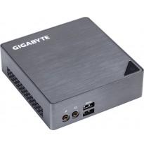 Платформа BRIX GB-BSI7H-6500