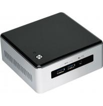 Платформа Intel NUC5I3MYHE NUC Kit OEM