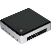 Платформа Intel NUC5I5RYK NUC kit