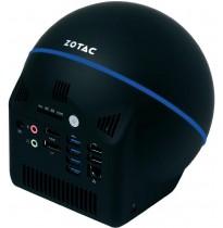 Платформа Zotac ZBOX-OI520-BE
