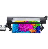 OKI ColorPainter H2P-104s IP7900264C