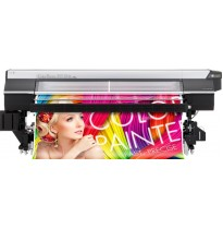 OKI ColorPainter H3-104s IP7900228C